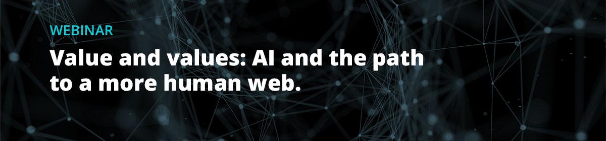 AI Webinar Hubspot Landing Page