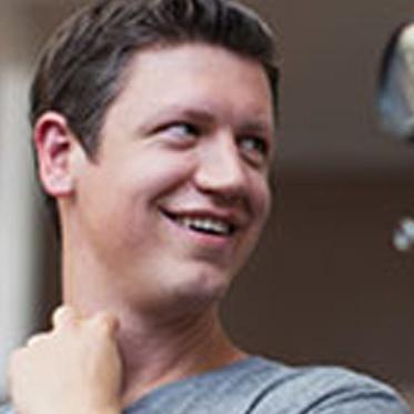 Brent_Weaver-headshot.jpg