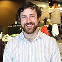 Scott Amerman