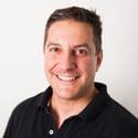 Tom Shapiro, Stratabeat