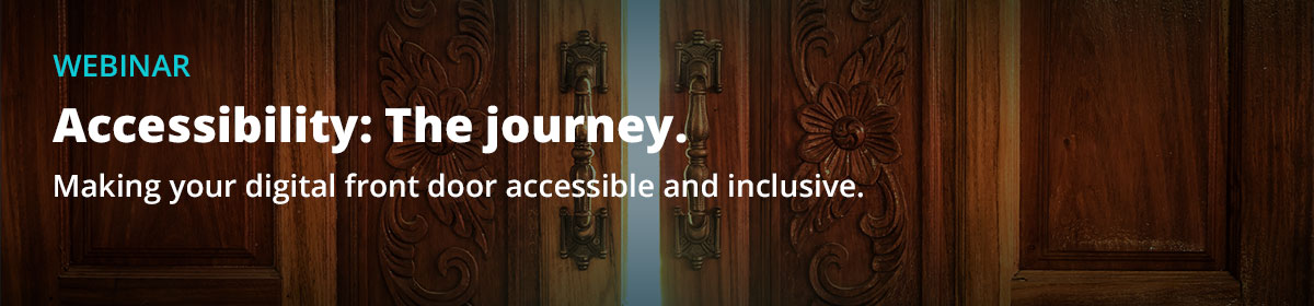 WPE-Banner-Webinar-AccessibilityTheJourney-HubSpotLandingPage-1200x280