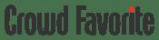 crowd-favorite-logo.png