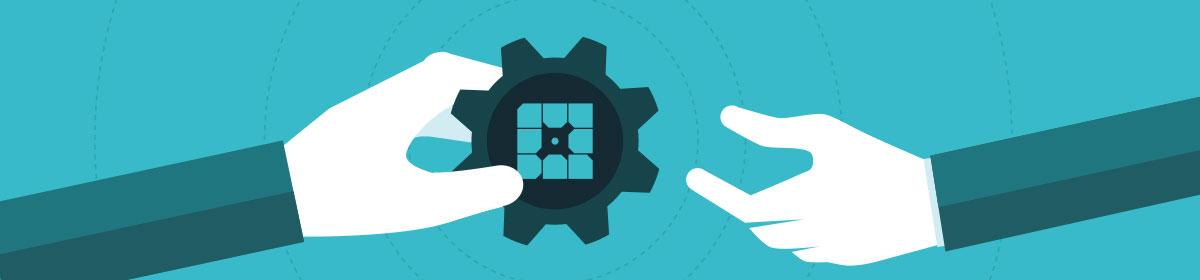 WordPress REST API Webinar
